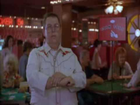 vegas vacation movie. Vegas Vacation 1997 - Cheapo
