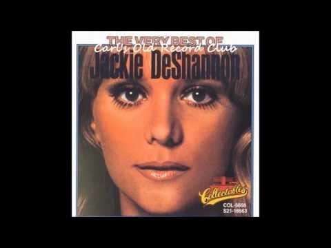 Tekst piosenki Jackie DeShannon - What The World Needs Now Is Love po polsku