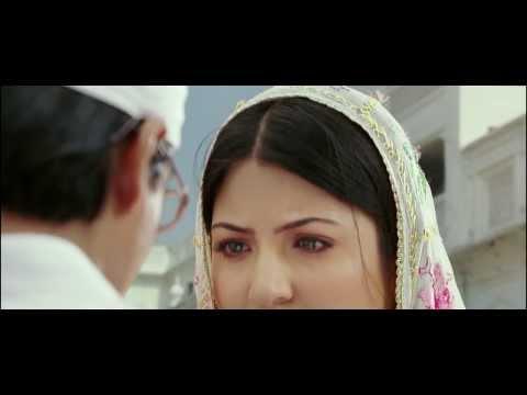 Rab Ne Bana Di Jodi - 720p HD - Tujhme Rab Dikta Hai Sad