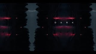 Nonton Dark   Opening Credits   Intro  Netflix  Series  Film Subtitle Indonesia Streaming Movie Download