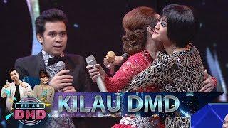 Video Mengharukan, Ini Moment Terbaik Olga Syahputra di MNCTV - Kilau DMD (8/2) MP3, 3GP, MP4, WEBM, AVI, FLV Agustus 2018