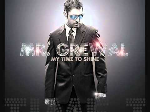 Video Punjabi Munde full song - Upcoming New Punjabi Movie MEL KARADE RABBA.flv download in MP3, 3GP, MP4, WEBM, AVI, FLV January 2017