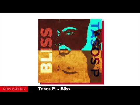 Video - Ο δημιουργός ηλεκτρονικής μουσικής Τάσος Πέτσας (Tasos P.) επανέρχεται με νέο single...