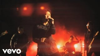 Video Vagetoz - Maafkan Aku Harus Pergi (Video Clip) MP3, 3GP, MP4, WEBM, AVI, FLV Juni 2018