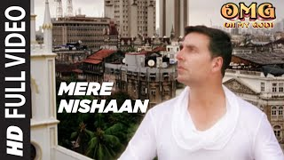 Nonton Mere Nishaan Oh My God Full Song   Akshay Kumar  Paresh Rawal Film Subtitle Indonesia Streaming Movie Download