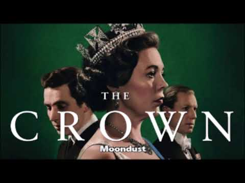 The Crown: Moondust - Season 3 Episode 7 Review