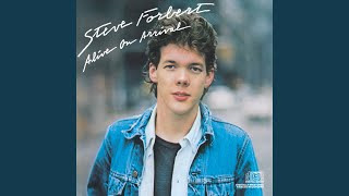 <b>Steve Forbert</b>s Midsummer Nights Toast