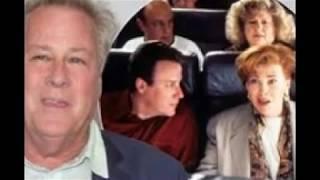 John Heard - US-Schauspieler John Heard gestorben - john heard kevin allein zu haus Der US-Schauspieler John Heard ist im...