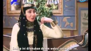 Nonton Film Nabi Yusuf Episode 11 Subtitle Indonesia Film Subtitle Indonesia Streaming Movie Download