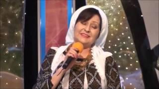 Video OLGA CIOLACU   CÂNTECUL PENTRU  PĂRINȚI download in MP3, 3GP, MP4, WEBM, AVI, FLV January 2017