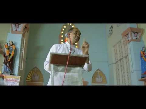 Kunjananthante Kada - Teaser 2