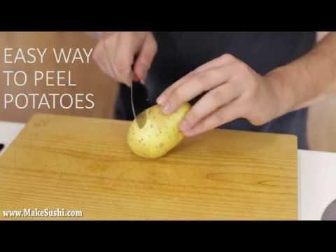zadziwiajaco-prosty-sposob-na-obranie-ziemniaka