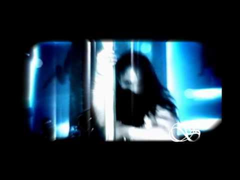 Radar - Britney Spears (MUSIC VIDEO)