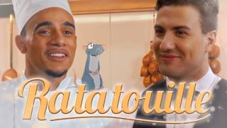 Video Ratatouille MP3, 3GP, MP4, WEBM, AVI, FLV November 2017