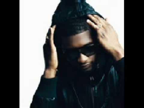 Video de I Don't Know (feat. P. Diddy) de Usher