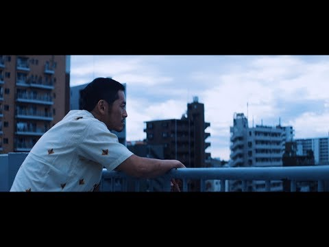 , title : '【Official Video】般若 / FLY [Dir. BABEL LABEL /Pro. EVISBEATS] (P)2019 昭和レコード'