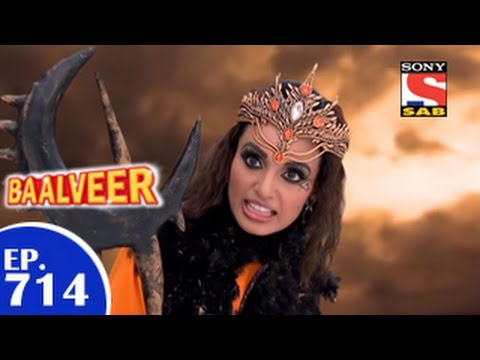 Video Baal Veer - बालवीर - Episode 714 - 15th May 2015 download in MP3, 3GP, MP4, WEBM, AVI, FLV January 2017