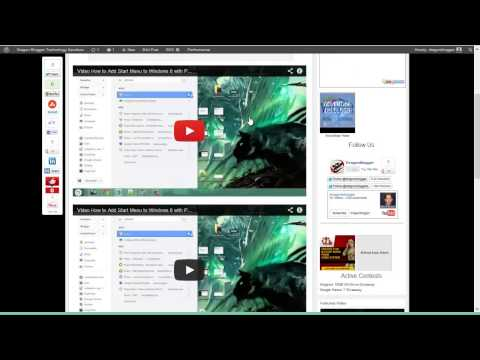 How to Embed HD YouTube Video in WordPress