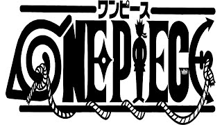 Nonton One Piece Chapter 766 Live Reaction   Amazingly Unlucky                     Film Subtitle Indonesia Streaming Movie Download