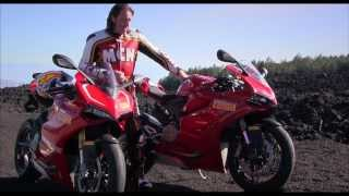 10. Ducati 899 Panigale v 1199 Panigale R | Road Test | Motorcyclenews.com
