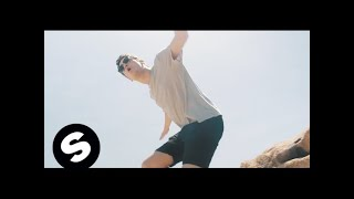 Julian Jordan - The Takedown (Official Music Video)