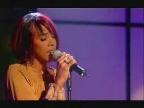 stole - TOTP performance.