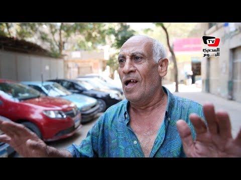 تعرف على مخاوف المصريين من مباراة «مصر والكونغو»