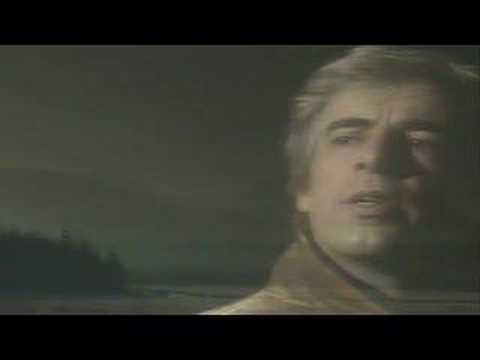 The Corries - Massacre Of Glencoe (видео)