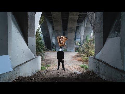 Evidence - Jim Dean (Prod. by Nottz) [Official Video]