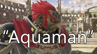 Video My Mom Guesses the Fighters of Super Smash Bros. Ultimate & More MP3, 3GP, MP4, WEBM, AVI, FLV Juli 2019