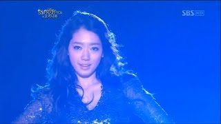 Video Park Shin Hye - BEST DANCE COMPILATION [HD] MP3, 3GP, MP4, WEBM, AVI, FLV Maret 2018