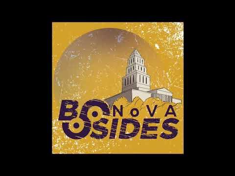 BSides NoVA 2019 - 9:00 AM - Chris Roberts - Keynote