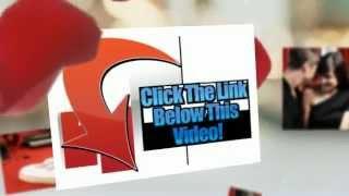 BaFlirt Mobile - Flirting Tips YouTube video