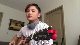 Cuz it's summer. 500 Days Of Summer. Lol. Just felt like doing a quick cover of this beautiful song. 😄Follow me on my social media accounts:https://www.facebook.com/kayecal.officialpagehttps://www.instagram.com/kaye_calhttps://twitter.com/kaye_cal teamKAYECAL:https://www.facebook.com/teamkayecalhttps://www.instagram.com/teamkayecalhttps://twitter.com/teamkayecalphFor bookings/inquiries, you may e-mail: kayecalmusic@gmail.comor SMS +63 922 220 9310