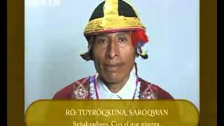 Jun 25, 2015 ... Quechua Lesson - Runasimi Part I of II - Duration: 12:40. InkaWisdom 96,661 nviews · 12:40 · Quechua - The Living Language of the Incas...