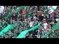 (信州松本フットボール)松本山雅vsロアッソ熊本 20171007