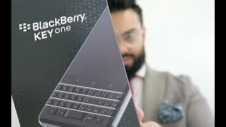 """BlackBerry makes a return with the new BlackBerry Keyone - powered by Android. Here's an UNBOXING and First Impressions with the new smartphone.✩ Twitter - http://www.twitter.com/emkwan✩ Instagram - http://www.instagram.com/emkwan✩ Snapchat - EMKWAN✩ FaceBook - http://www.facebook.com/emkwan.page✩ Blog/Website - http://emkwan.comFor vlogs subscribe to: http://emkwan.com/vlogs__Shot on a Canon G7X, Sometimes a Canon Legria Mini X or Go Pro Hero 4 Session__FAQs:- How old are you? - 33- Where do you live? - Abu Dhabi, UAE- What Phone(s) do you use? - iPhone 7 Plus- What is your job? - Lecturer and Working with brands on social media- What editing program do you use? - iMovie, FCPX and Motion- How long do your vlogs take to edit? - They vary from 15mins - 3 hours +- Where are you originally from? - Born and raised in the UK, Leicester- Can you get me a job in Dubai? - no sorry, I'm not in recruitmentStill got questions? Submit your questions here #AskEMKWANhttp://emkwan.com/ask__Peace and BlessingsEMKWAN REVIEWS is a weekly channel set up by EMKWAN for unboxing, reviews on technology, luxury watches and lifestyle.EMKWAN is an award winning YouTuber, Digital and Social Media Influencer who is regarded as """"One of the UAE's leading video bloggers."""" (Esquire Magazine). Originally from the UK now based in Abu Dhabi. In 2015, EMKWAN was handed the Esquire Magazine's Digital Influencer award and selected as one of AHLAN!'s Hot 100 Influencers of the Middle East."""