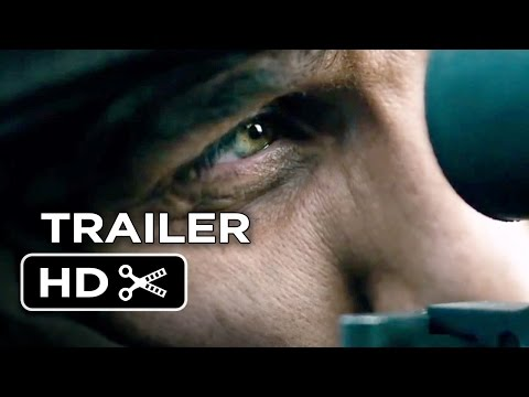 official trailer - Subscribe to TRAILERS: http://bit.ly/sxaw6h Subscribe to COMING SOON: http://bit.ly/H2vZUn Subscribe to INDIE TRAILERS: http://goo.gl/iPUuo Like us on FACEBOOK: http://goo.gl/dHs73 Monsters:...