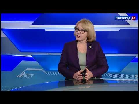 Татьяна Цыбизова, депутат Государственной Думы. Итоги года