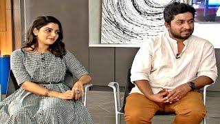 Video Vishu Special Programme I Chat show with team 'Aravinthanum Adhithikalum' I Mazhavil Manorama MP3, 3GP, MP4, WEBM, AVI, FLV September 2018