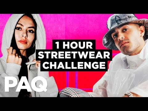 Who Found The Best Fit? (At Bread&&Butter Berlin) | PAQ Ep #47 | A Show About Streetwear & Fashion