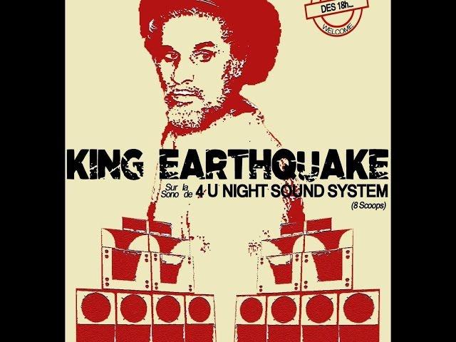 King-earthquake-on-4-u