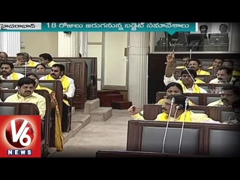 Andhra-Pradesh-Assembly-sessions-to-start-on-March-5th-AP-News-05-03-2016
