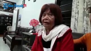 Video Besuk Suami di Kotamobagu, Ini Tanggapan Oma Martha Terkait Penikaman Suaminya MP3, 3GP, MP4, WEBM, AVI, FLV Maret 2018