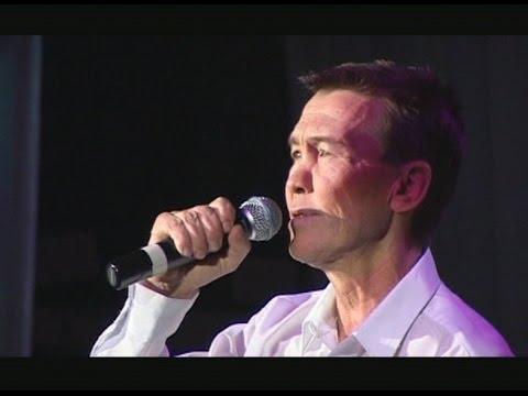 """Геннадий Мракин """"Старенькая шаль"""" (2008)"""