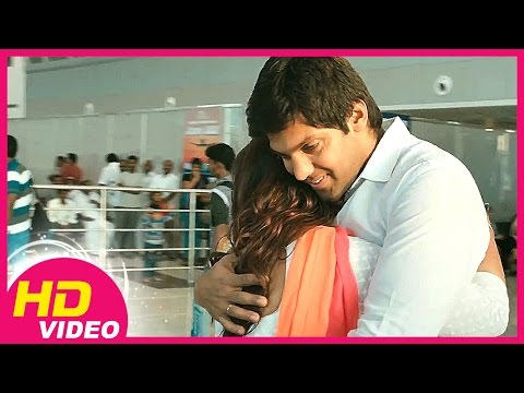 Video Raja Rani | Tamil Movie | Scenes | Clips | Comedy | Songs | Arya expresses love to Nayanthara download in MP3, 3GP, MP4, WEBM, AVI, FLV January 2017