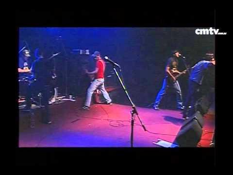 2 Minutos video Valentín Alsina  - CM Vivo - Mayo 2009