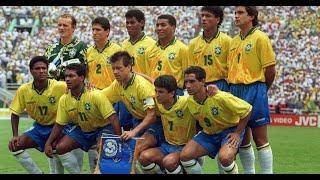 Download Video Copa do Mundo 1994 - Jogos do Brasil - Luciano do Valle - Bandeirantes MP3 3GP MP4