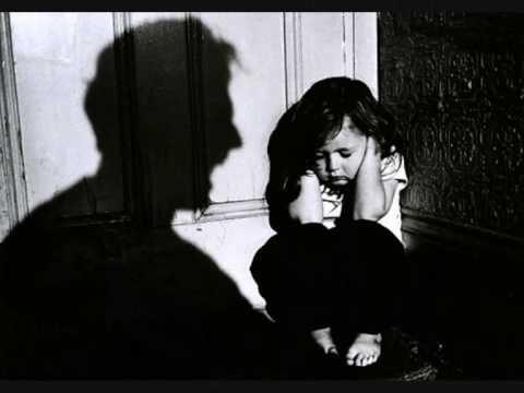 Nederland bindt strijd aan tegen kindermisbruik