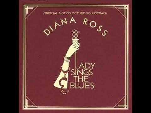 Tekst piosenki Diana Ross - Strange Fruit po polsku
